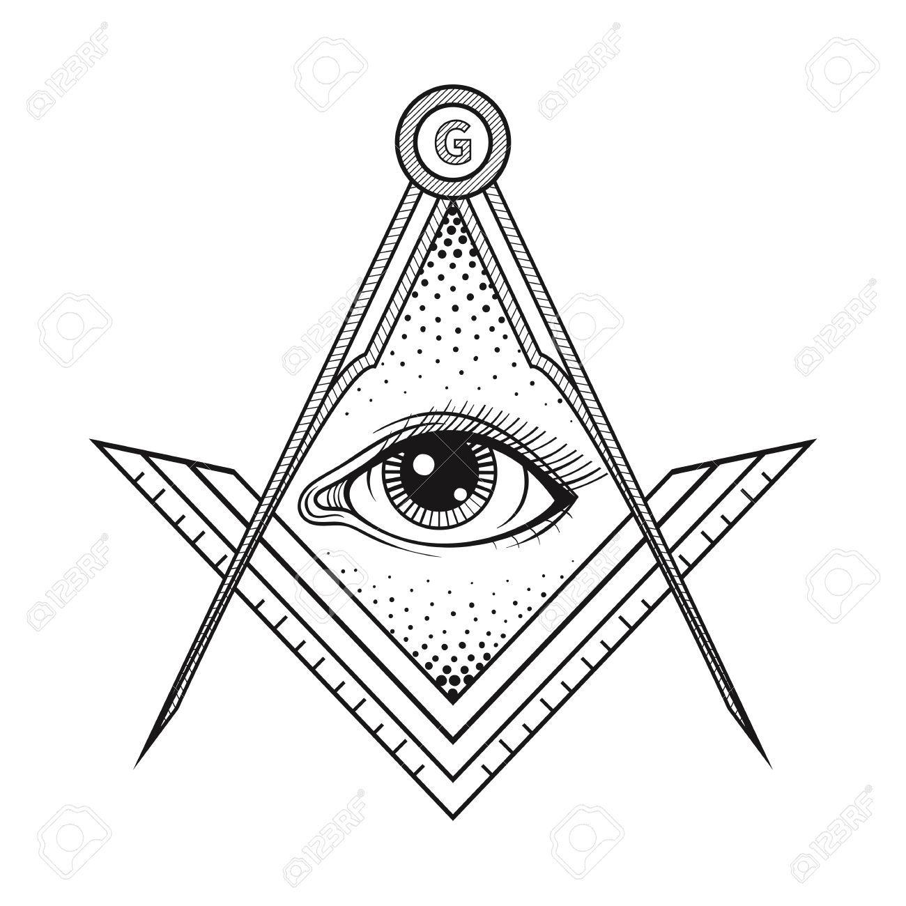 Symbole Franc Macon Recherche Google Franc Macon Tatouage Franc Macon Tatouage Avant Bras