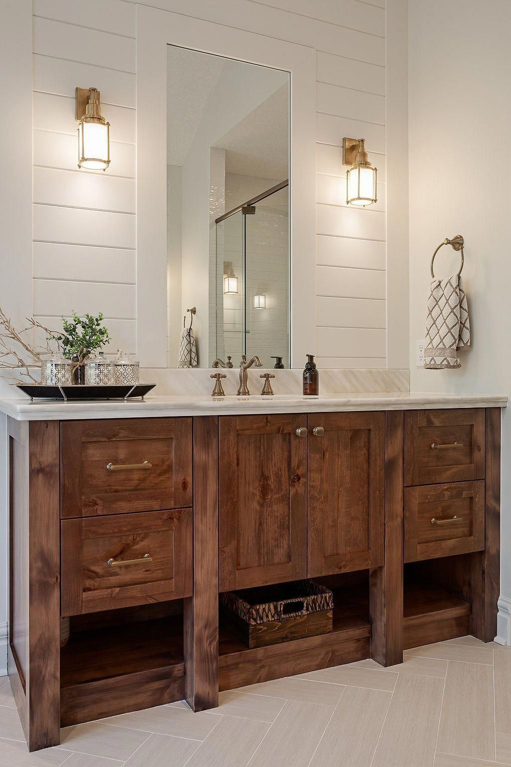 Custom Bathroom Vanity Ideas For Your Home Diybathroomvanity