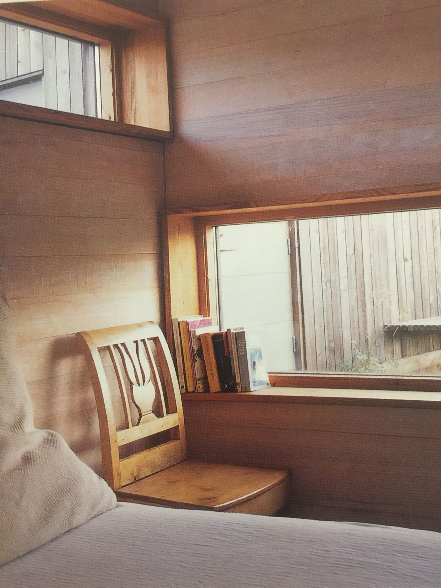 Chair Next To Bed In Kid S Room With Shelf Window Room Inspiration Kids Room Childrens Room