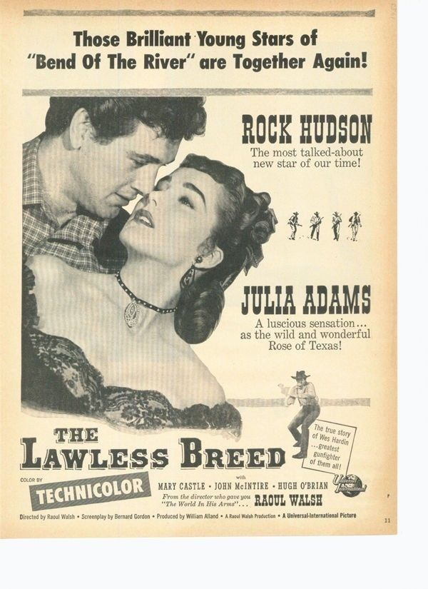 Download Breed of the West Full-Movie Free