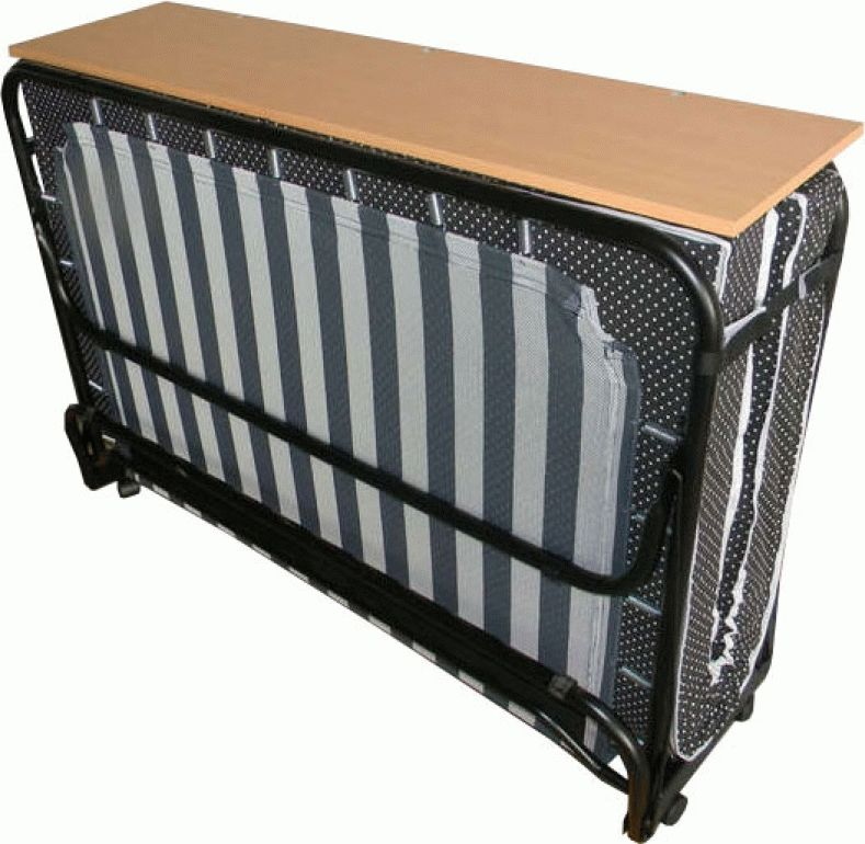 Queen Size Rollaway Bed With Mattress Roll Away Beds Folding