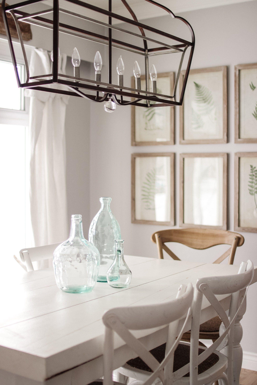 No Sew DIY Drop Sheet Curtains Jessica Sara Morris