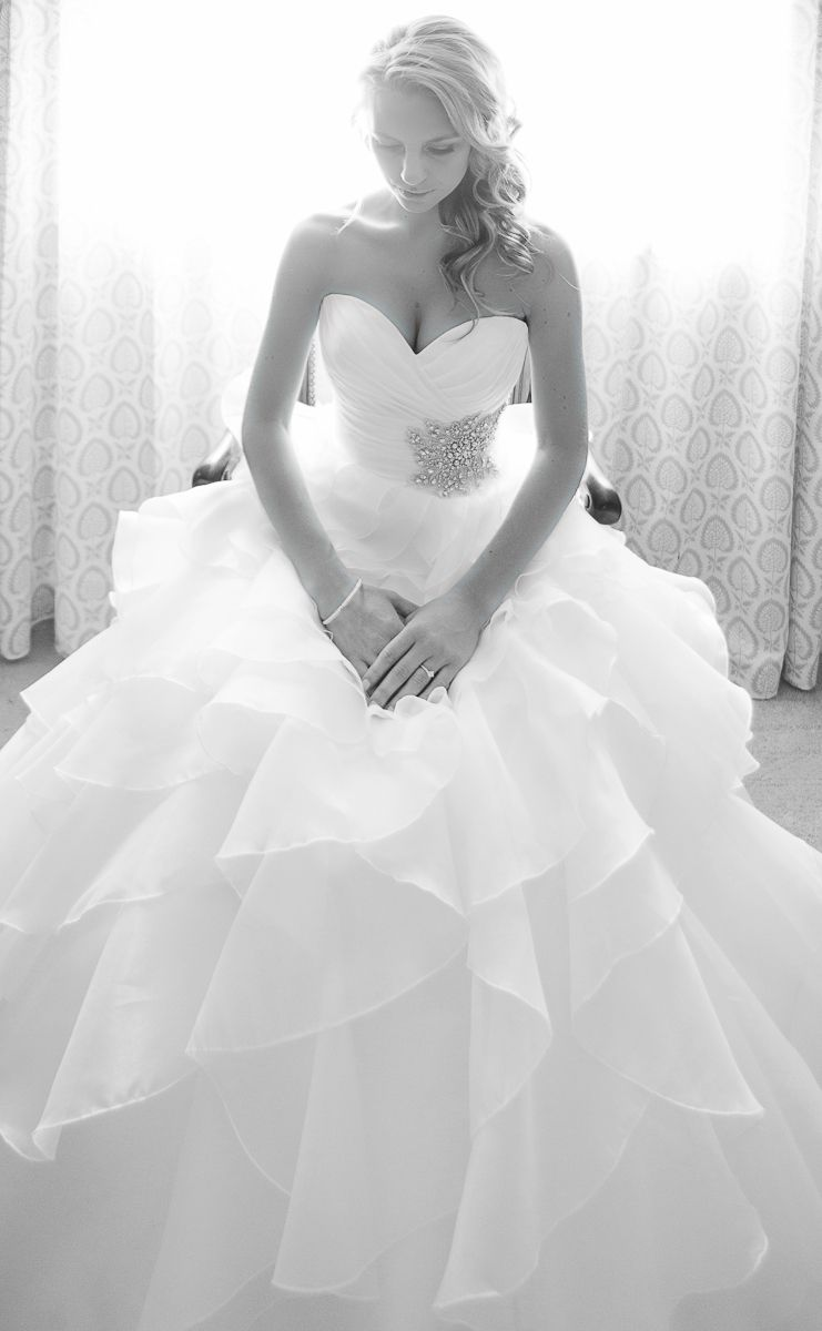 Wedding photography wendy alana photography amazing backlight
