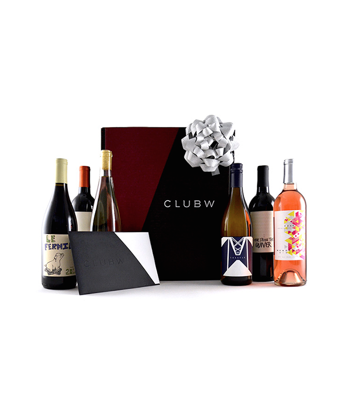 The Best Gifts for the Wine Lover in Your Life via @MyDomaine