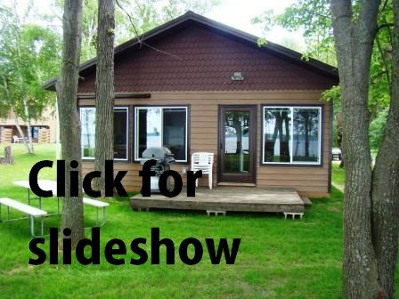 Mn Resort Cabin Rentals On Gull Lake Brainerd Mn Best Nisswa Minnesota Area Resorts Fishing Vacation Condos Resort Cabins Vacation Resorts Fishing Vacation