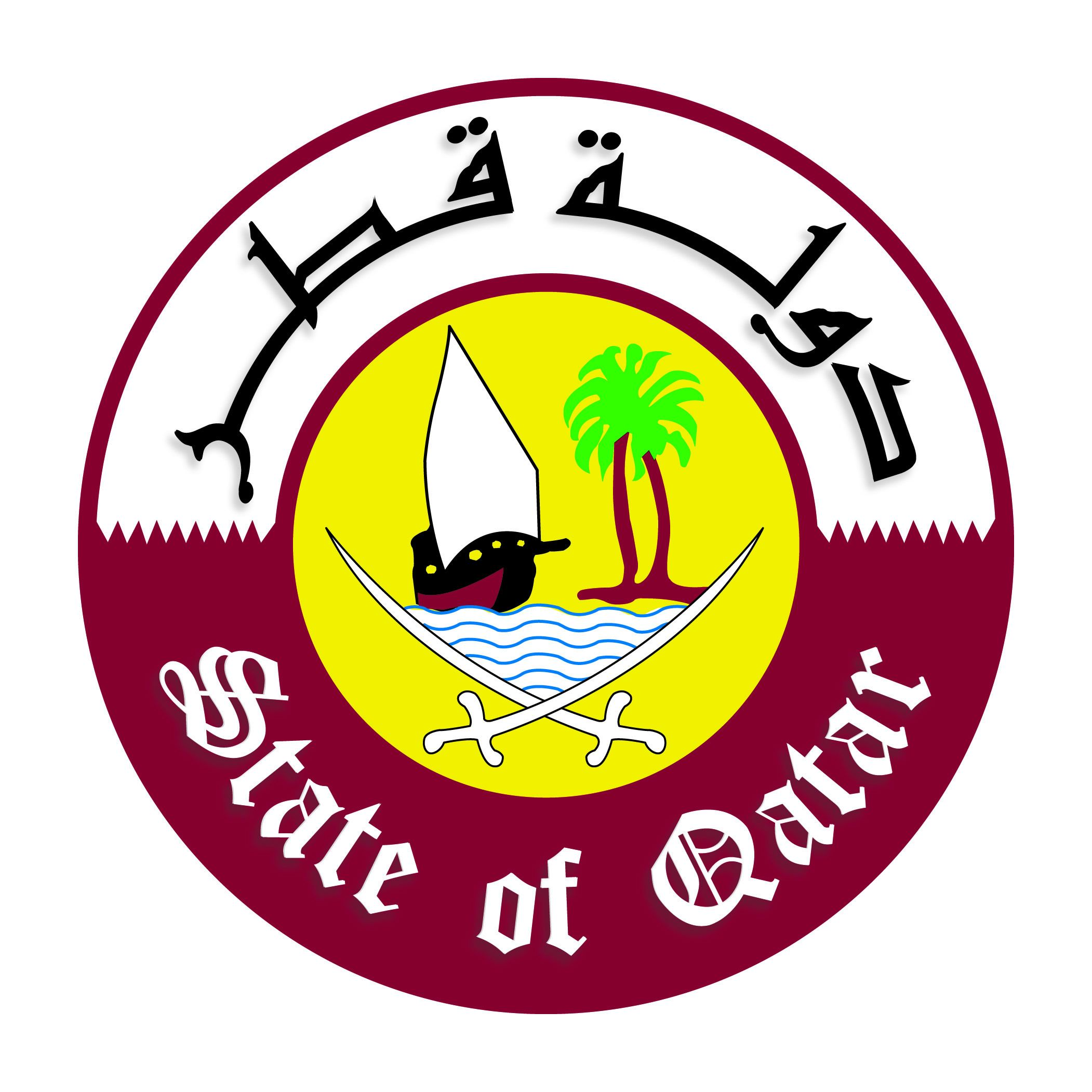 Best Places To Visit In Qatar 2016 Qatar National Day Qatar Cool Places To Visit