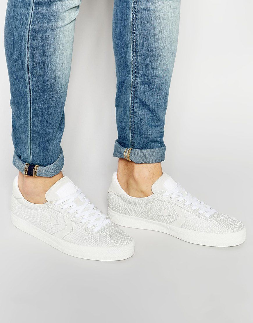 ... aliexpress image 1 of converse star player breakpoint woven trainers in  white 151312c 8558c 7dca6 b85c35a72