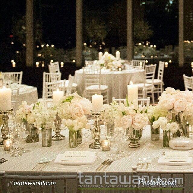 Explore Wedding Reception Tableore