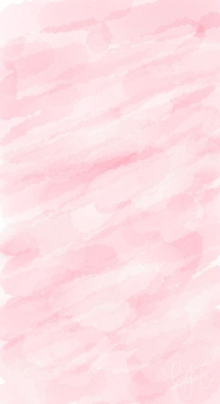 35 Simple Pink Wallpaper iPhone Aesthetic Backgrounds ...