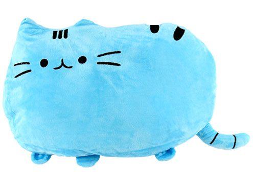 Cat Duza Maskotka Puszin Poduszka Kot Emoji Pushen 7012235507 Allegro Pl Wiecej Niz Aukcje Inspiration Allegro