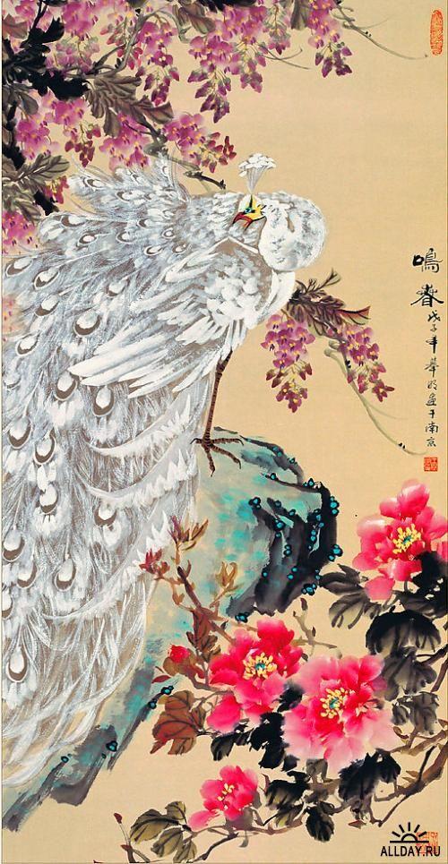 Google Image Result For Http Www 123urdupoint Com Wp Content Uploads 2011 07 Art Wallpaper02 Jpg Desktop Wallpaper Art Japanese Art Art Wallpaper Iphone