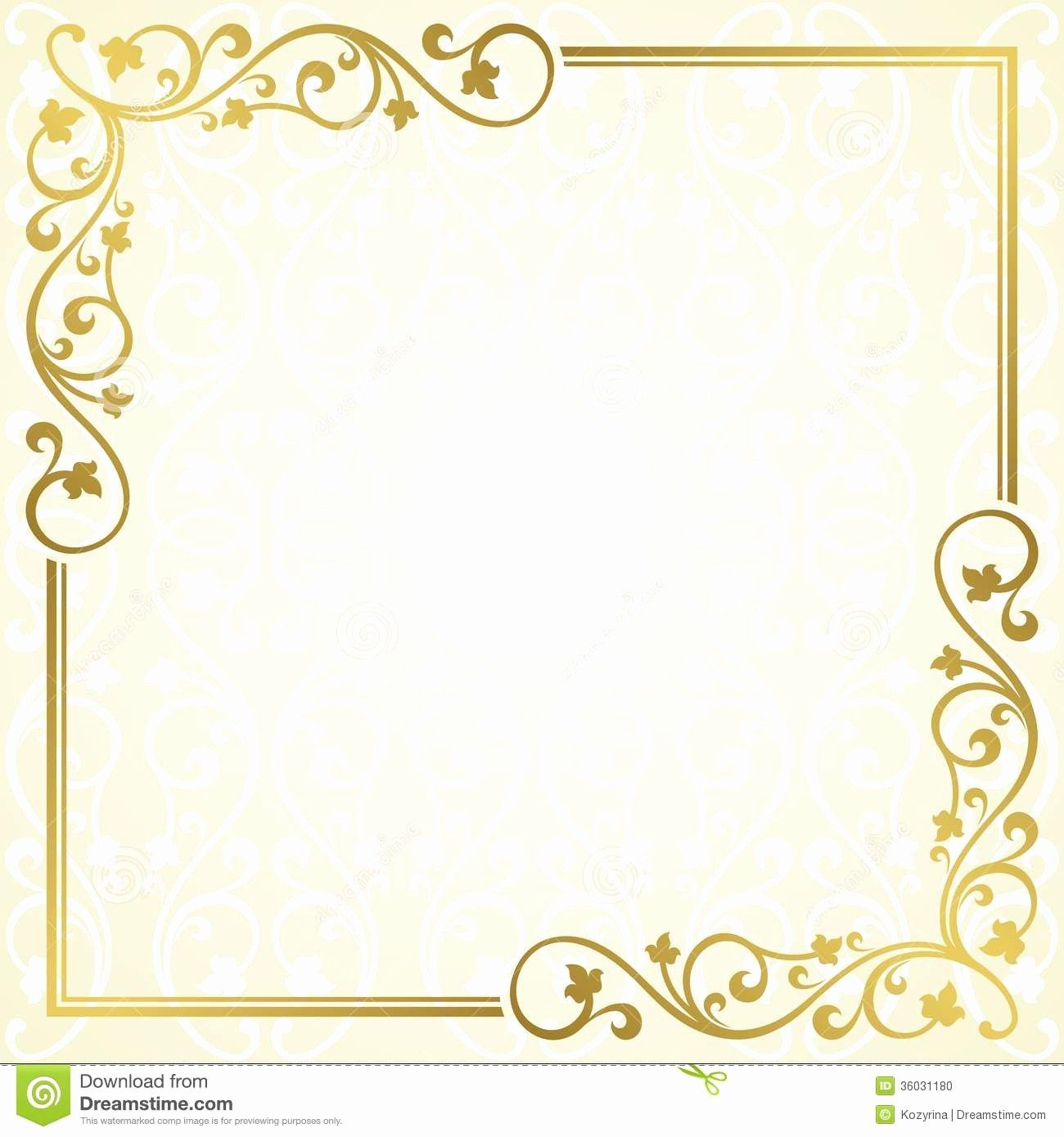 Invitation Cards Template Free Download Fresh 8 Best Of Wedding Invitation Ca Free Wedding Invitation Templates Free Wedding Invitations Wedding Card Templates