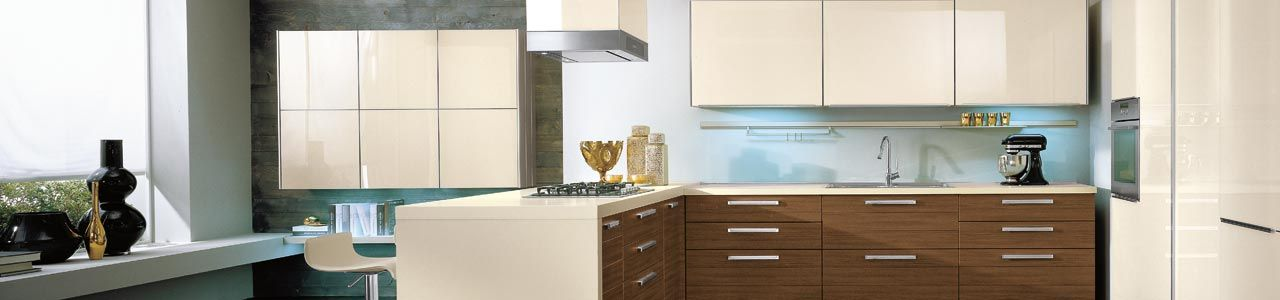 Fabiana - Cucine Lube | kitchen | Pinterest | Cucine