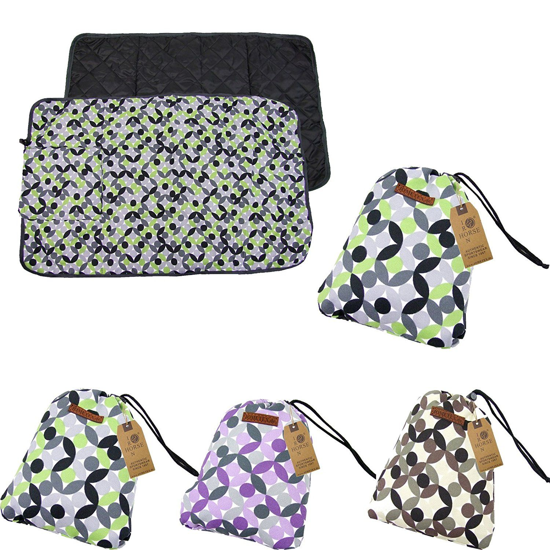 Dog Bed/Dog/Cat Blanket to Go Pet Bed Washable Dog Mat