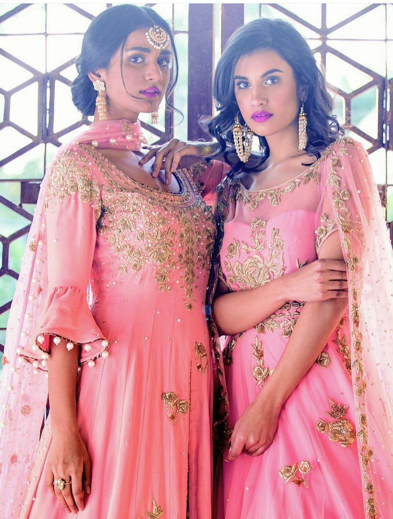 Pin de Aditi S en Indian outfits | Pinterest