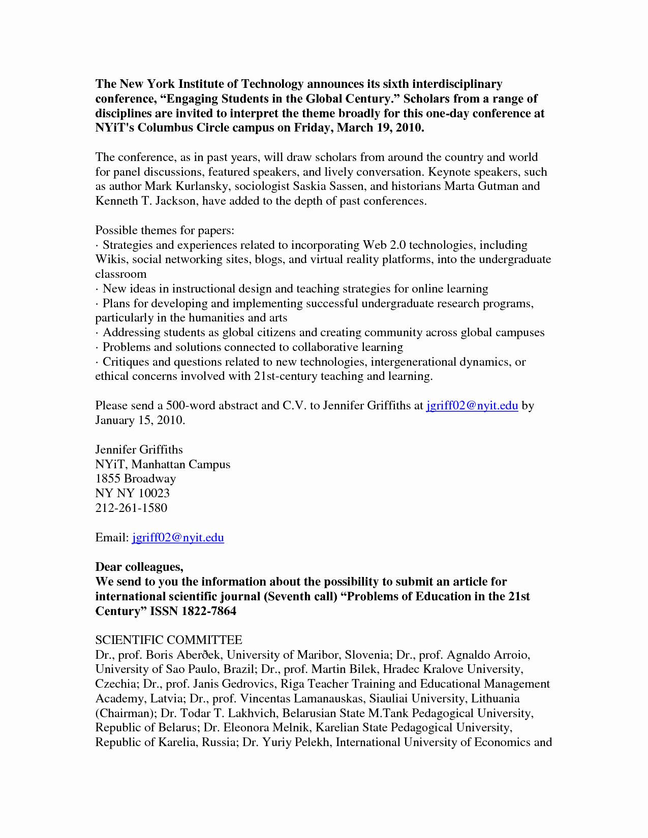 Research Proposal Examples Proposal Writing Short Essay Examples Modest Proposal