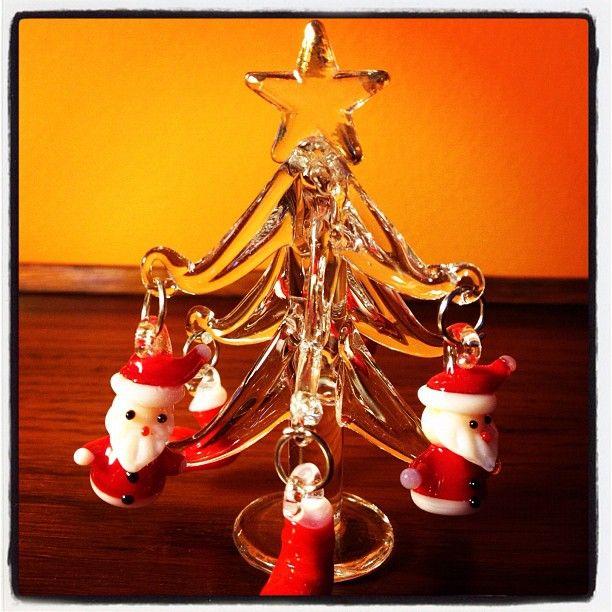 ...Natale...