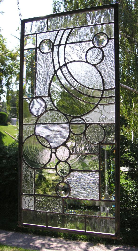 21++ Arts and crafts stained glass patterns ideas