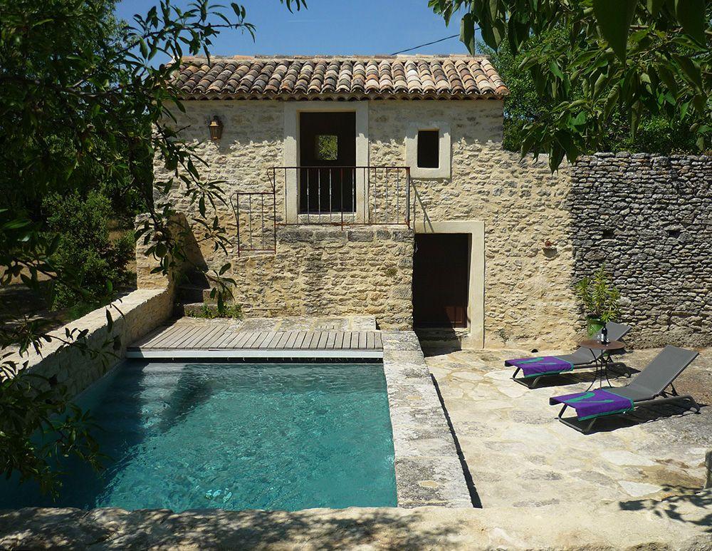 Mas La Jasse Provence And Cote D Azur Provence