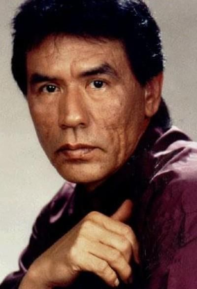 wesley wes studi born december 17 1947 is an american actor of cherokee ancestry who has. Black Bedroom Furniture Sets. Home Design Ideas