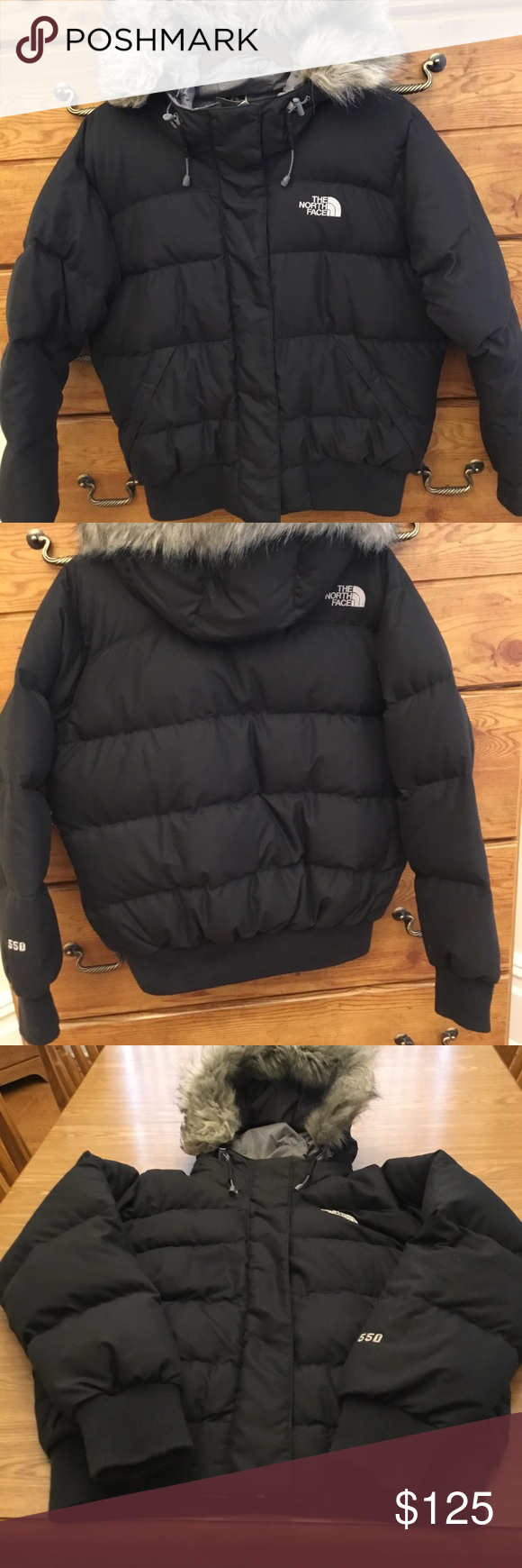 The North Face Women S Bomber Jacket North Face Women Jackets Bomber Jacket [ 1740 x 580 Pixel ]