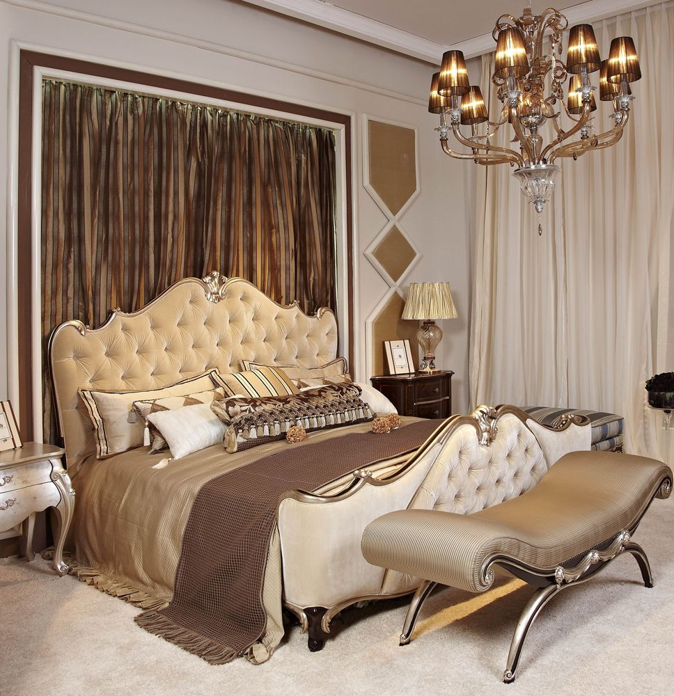 современные спальни дизайн: Пин от пользователя Мебельный Торговый Комплекс ГРАНД на