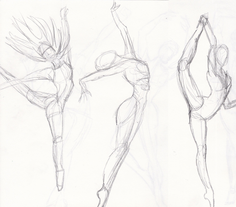 Картинки в движении нарисовать