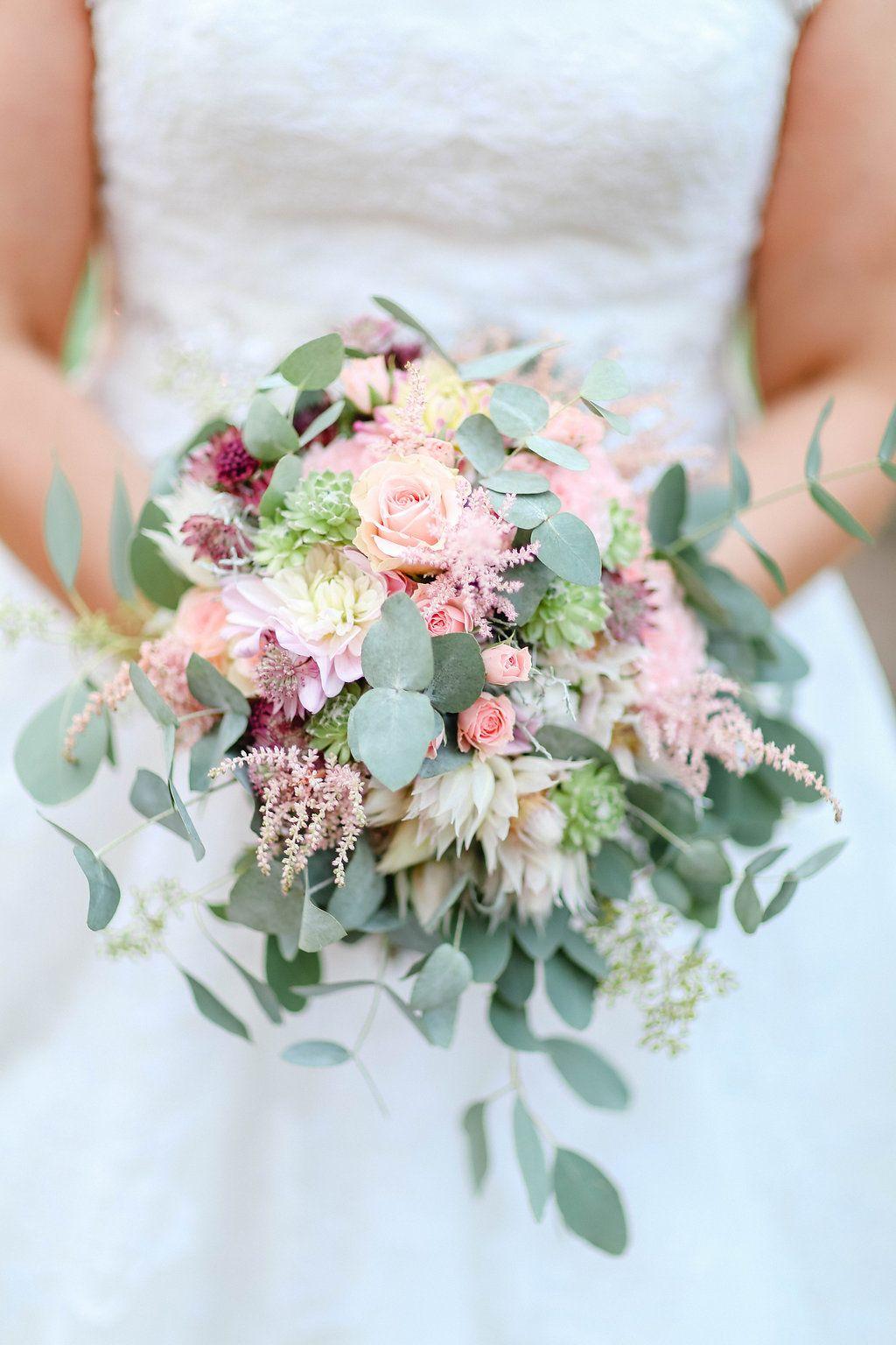 Bunte Diy Hochzeit Mit Freier Trauung Happy Weddings Pinterest