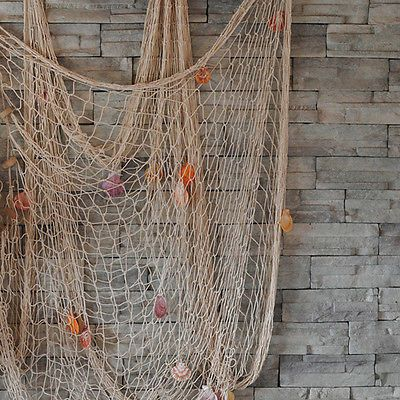 Fishing Net Store