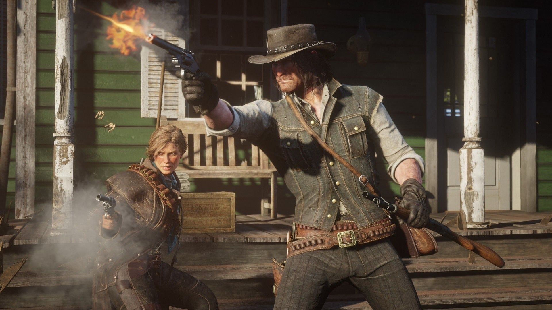 Red Dead Redemption 2 Red Dead Online Red Dead Redemption Ii Red Dead Redemption