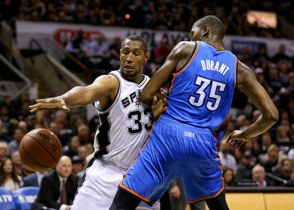 Spurs vs thunder game 5 betting line queen mother champion chase betting odds