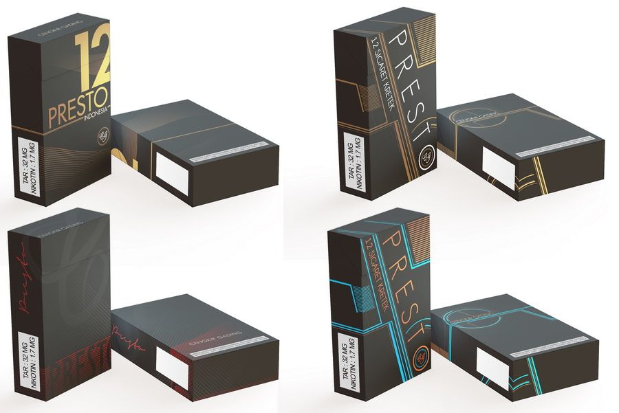Download Pin On Packaging Design