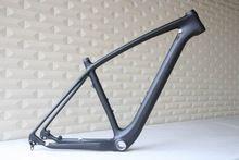 29 polegada montanha carbono quadro de bicicleta UD quadro de carbono para mountain bike 29er quadro de bicicleta de carbono chinês quadro de carbono(China (Mainland))