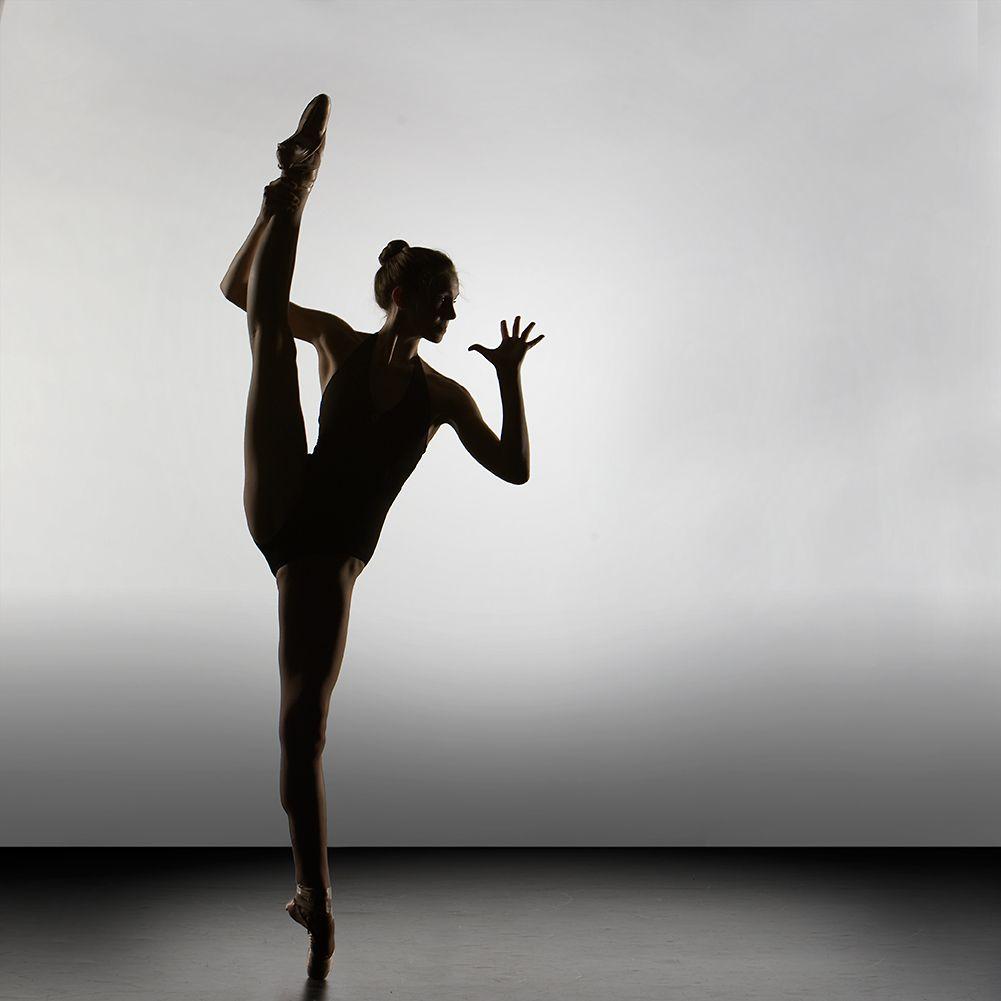 Годиками девочке, картинки про танцы со словами