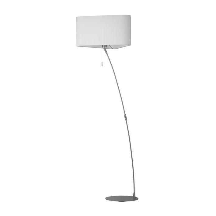 Origami Floor Lamp
