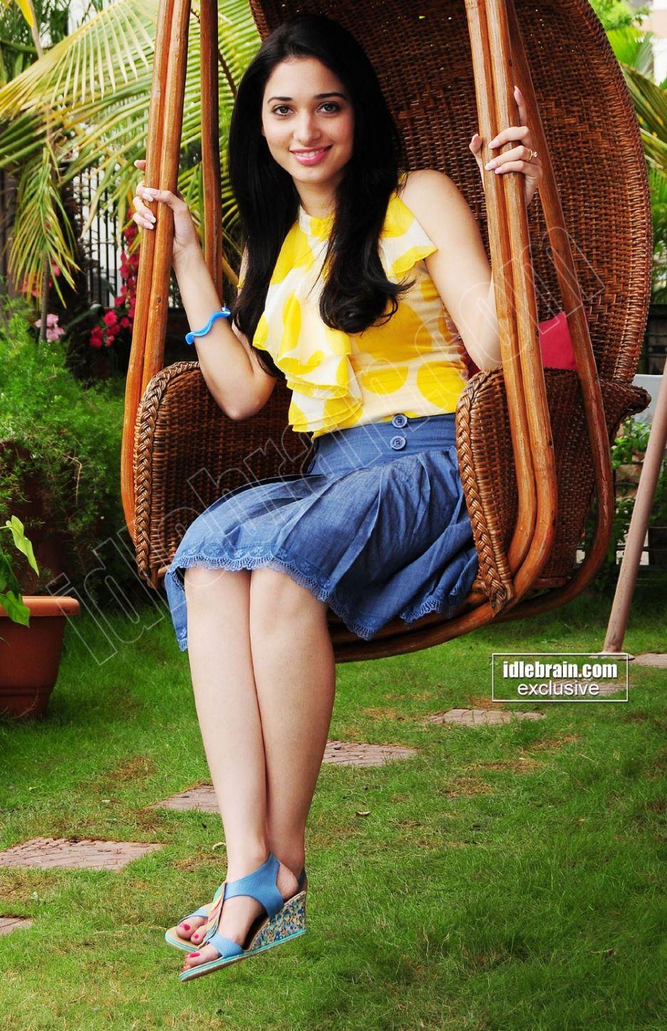 tamanna hot photos - telugu actress tamanna.images hd