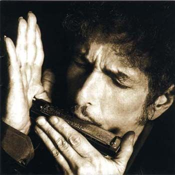 I don't know how I missed this yesterday but Happy 71st Birthday Bob Dylan. You are a true troubadour and your music and words have brought so much joy and insight into my life. You will always be my favorite.