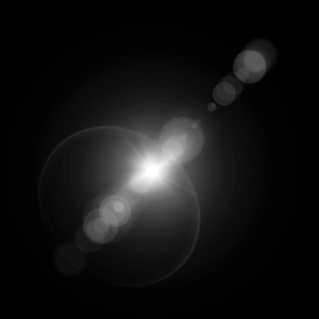 48+ Lens flarepng ideas in 2021