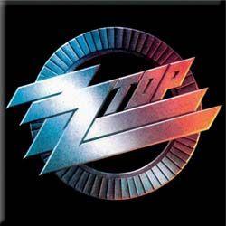 Zz Top Music Lyrics Bands Zz Top Rock Band Logos Band