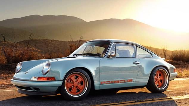 post anything from anywhere customize everything and find and follow what you love create your own tumblr blog today porsche pinterest cars - Porsche Ancienne