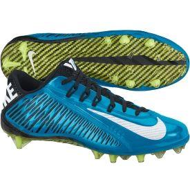7ba5d95692d Nike Men s Vapor Carbon Elite TD NFL Team Football Cleat - Dick s Sporting  Goods