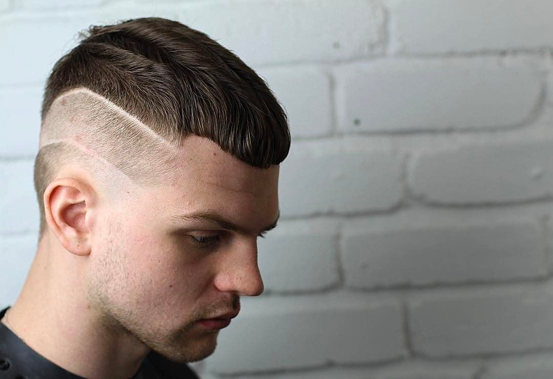 27 short haircuts for men (super cool styles)   haircuts