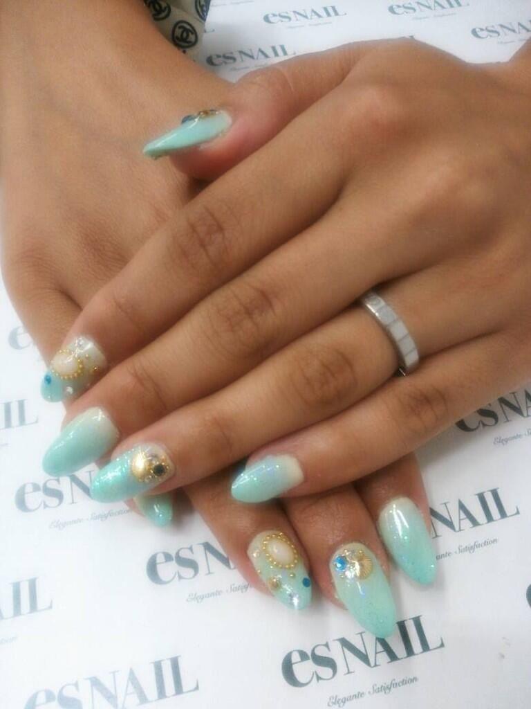 Ideas about japanese nail art on pinterest - Esnail Japan Nail Designideashairnail Art