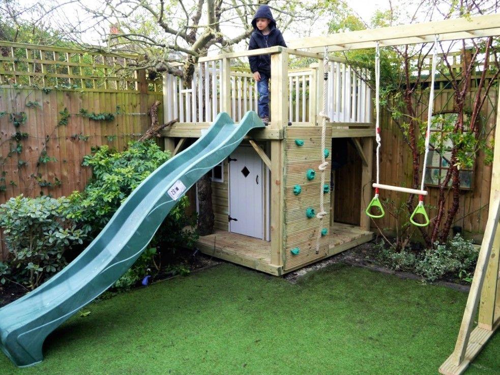 Klettergerüst Planer : Pin von rentmyhusband auf ae elevated play treehouse pinterest