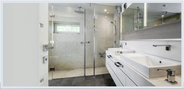 Home Bath Fixers Google Search Bathroom Remodeling Contractors Luxury Kitchen Fitted Furniture