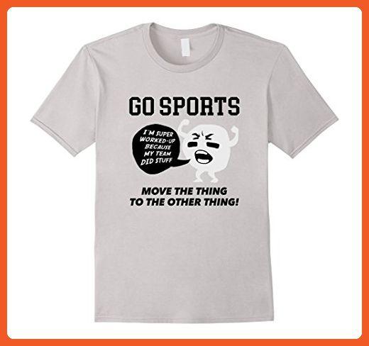 retro game classic nerd 1983 console play humor T-Shirt