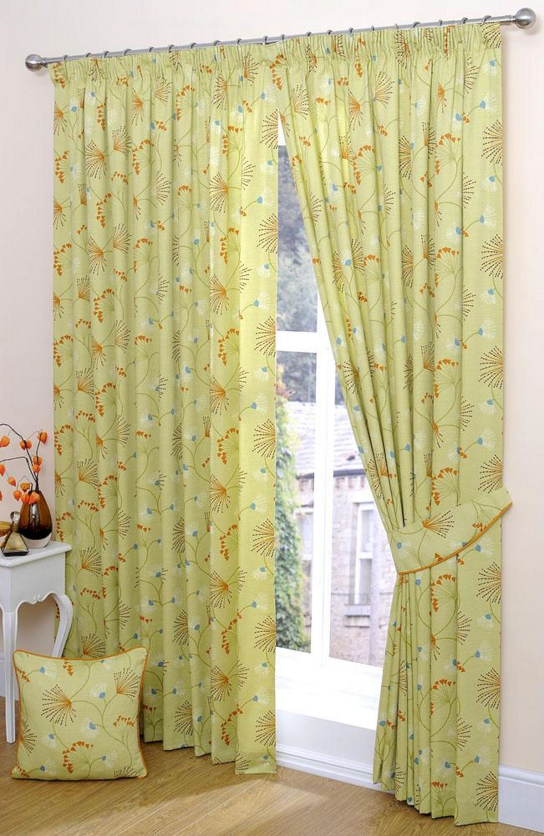 Living room curtain idea bedroomcurtainssheer curtainsscandinavian