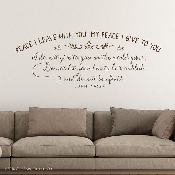 This Item Is Unavailable Etsy Bible Verse Wall Decals Christian Wall Decals Scripture Wall Decal