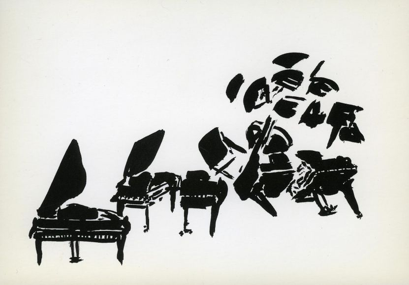 http://www.armanstudio.com/artworks/prints/featured-works?view=slider