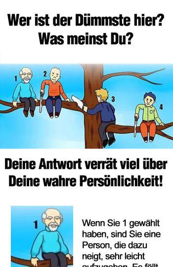 Pin Von Guentermann Auf Freitag Spruche Lustig Lustig Humor